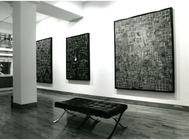 """<span class=""""link fancybox-details-link""""><a href=""""/exhibitions/197/works/image_standalone924/"""">View Detail Page</a></span><p>BRIAN CLARKE 