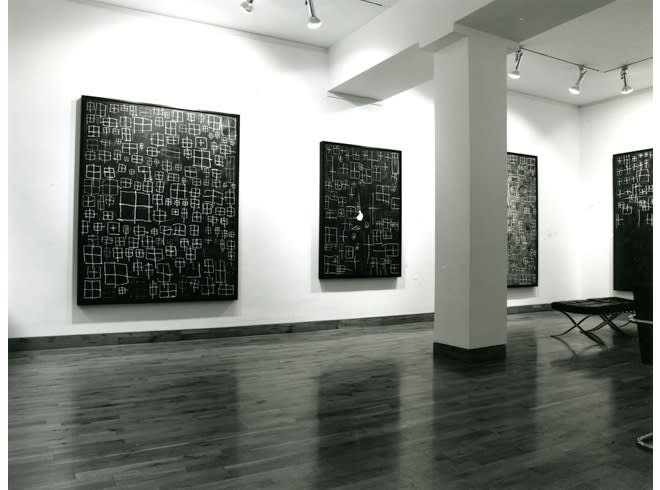 """<span class=""""link fancybox-details-link""""><a href=""""/exhibitions/197/works/image_standalone925/"""">View Detail Page</a></span><p>BRIAN CLARKE 
