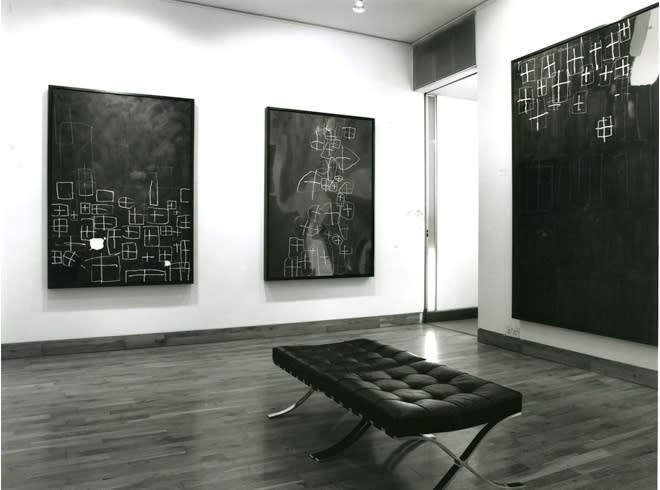 """<span class=""""link fancybox-details-link""""><a href=""""/exhibitions/197/works/image_standalone926/"""">View Detail Page</a></span><p>BRIAN CLARKE 