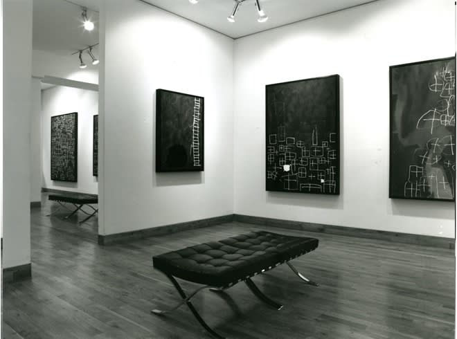 """<span class=""""link fancybox-details-link""""><a href=""""/exhibitions/197/works/image_standalone927/"""">View Detail Page</a></span><p>BRIAN CLARKE 