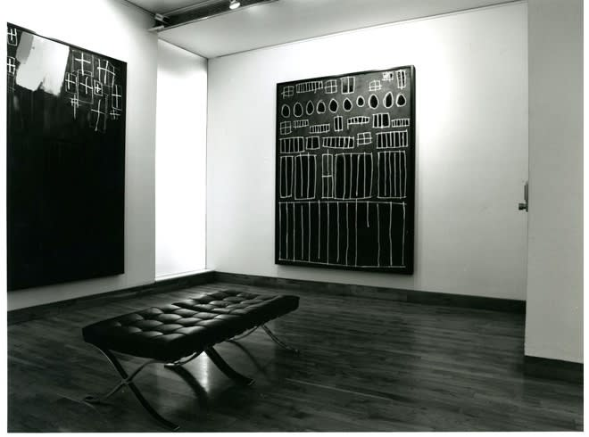 """<span class=""""link fancybox-details-link""""><a href=""""/exhibitions/197/works/image_standalone928/"""">View Detail Page</a></span><p>BRIAN CLARKE 