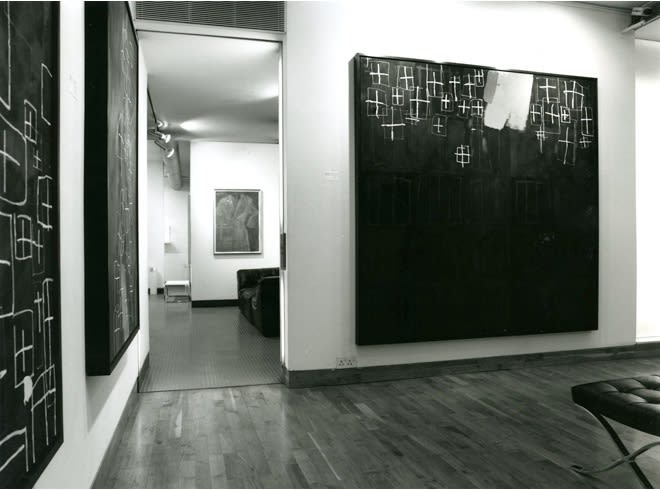 """<span class=""""link fancybox-details-link""""><a href=""""/exhibitions/197/works/image_standalone929/"""">View Detail Page</a></span><p>BRIAN CLARKE 