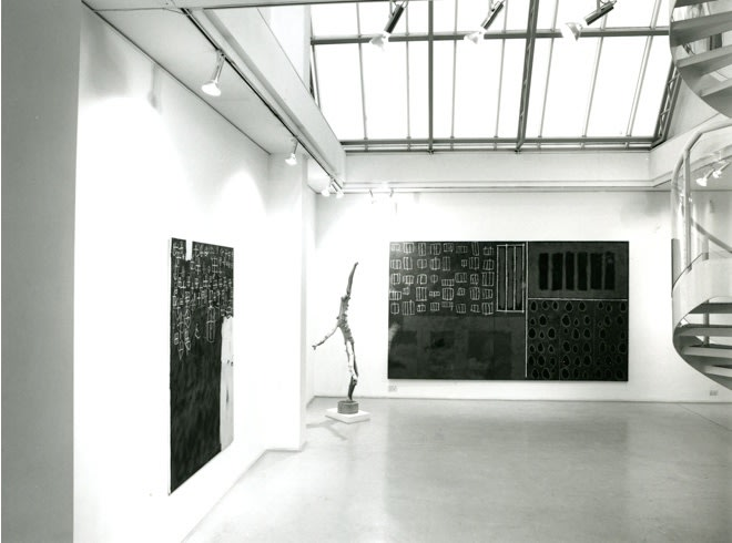 """<span class=""""link fancybox-details-link""""><a href=""""/exhibitions/197/works/image_standalone930/"""">View Detail Page</a></span><p>BRIAN CLARKE 