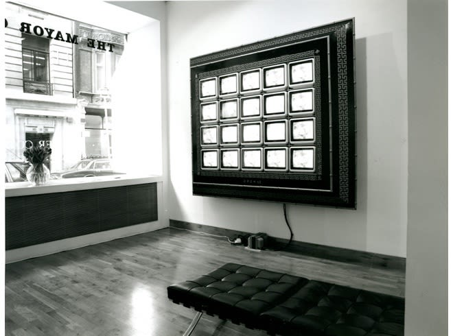 "<span class=""link fancybox-details-link""><a href=""/exhibitions/206/works/image_standalone976/"">View Detail Page</a></span><p>NAM JUNE PAIK 