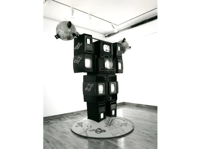 "<span class=""link fancybox-details-link""><a href=""/exhibitions/206/works/image_standalone979/"">View Detail Page</a></span><p>NAM JUNE PAIK 