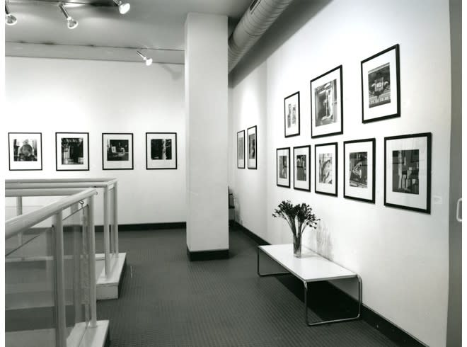 """<span class=""""link fancybox-details-link""""><a href=""""/exhibitions/208/works/image_standalone988/"""">View Detail Page</a></span><p>PARIS AND THE SURREALISTS 