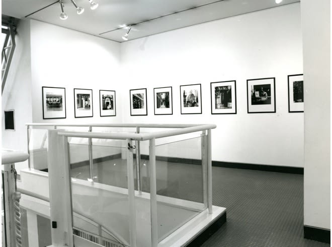 """<span class=""""link fancybox-details-link""""><a href=""""/exhibitions/208/works/image_standalone989/"""">View Detail Page</a></span><p>PARIS AND THE SURREALISTS 