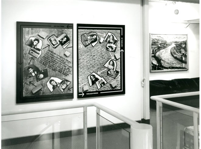 "<span class=""link fancybox-details-link""><a href=""/exhibitions/213/works/image_standalone1033/"">View Detail Page</a></span><p>A LOAN EXHIBITION FROM THE LAING ART GALLERY 