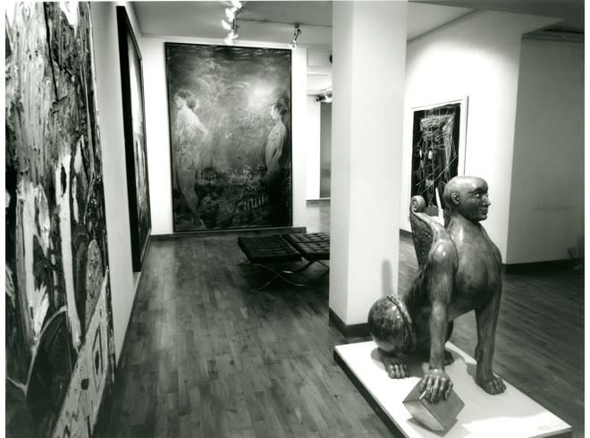"<span class=""link fancybox-details-link""><a href=""/exhibitions/213/works/image_standalone1024/"">View Detail Page</a></span><p>A LOAN EXHIBITION FROM THE LAING ART GALLERY 