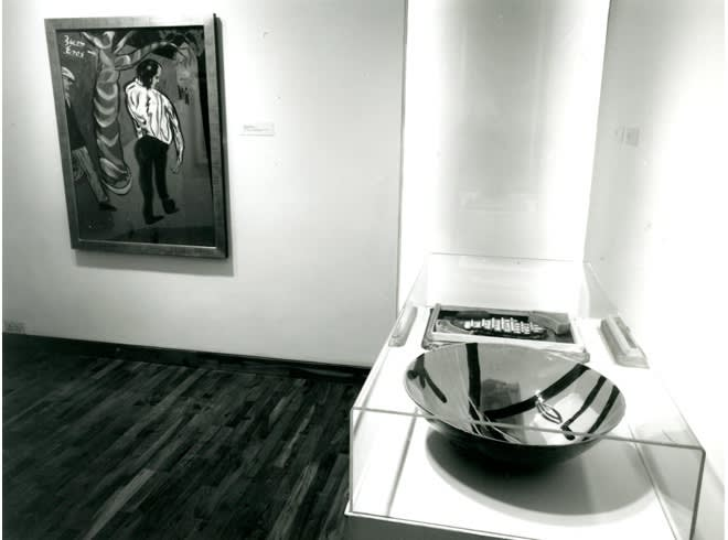 "<span class=""link fancybox-details-link""><a href=""/exhibitions/213/works/image_standalone1029/"">View Detail Page</a></span><p>A LOAN EXHIBITION FROM THE LAING ART GALLERY 