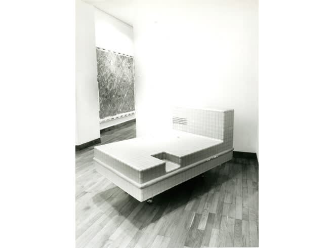 "<span class=""link fancybox-details-link""><a href=""/exhibitions/216/works/image_standalone1057/"">View Detail Page</a></span><p>PATTERN AND DECORATION REVISITED 