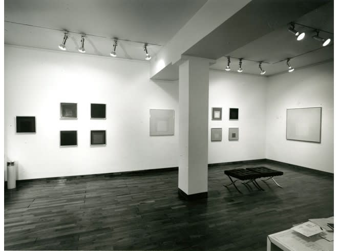 "<span class=""link fancybox-details-link""><a href=""/exhibitions/224/works/image_standalone1115/"">View Detail Page</a></span><p>JOSEPH ALBERS 