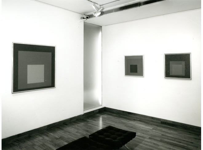 "<span class=""link fancybox-details-link""><a href=""/exhibitions/224/works/image_standalone1117/"">View Detail Page</a></span><p>JOSEPH ALBERS 