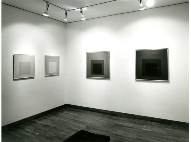 "<span class=""link fancybox-details-link""><a href=""/exhibitions/224/works/image_standalone1118/"">View Detail Page</a></span><p>JOSEPH ALBERS 