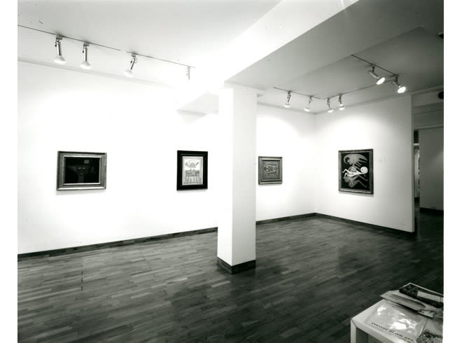 "<span class=""link fancybox-details-link""><a href=""/exhibitions/226/works/image_standalone1127/"">View Detail Page</a></span><p>VICTOR BRAUNER 
