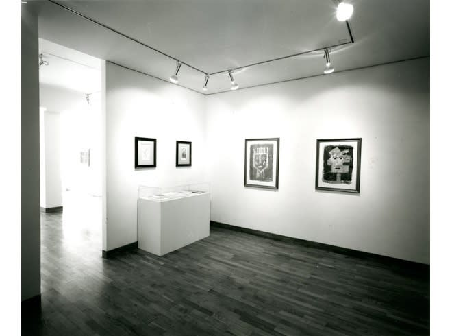 "<span class=""link fancybox-details-link""><a href=""/exhibitions/226/works/image_standalone1130/"">View Detail Page</a></span><p>VICTOR BRAUNER 