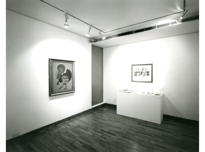 "<span class=""link fancybox-details-link""><a href=""/exhibitions/226/works/image_standalone1131/"">View Detail Page</a></span><p>VICTOR BRAUNER 