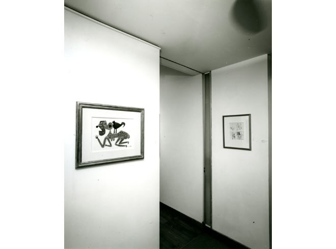 "<span class=""link fancybox-details-link""><a href=""/exhibitions/226/works/image_standalone1133/"">View Detail Page</a></span><p>VICTOR BRAUNER 