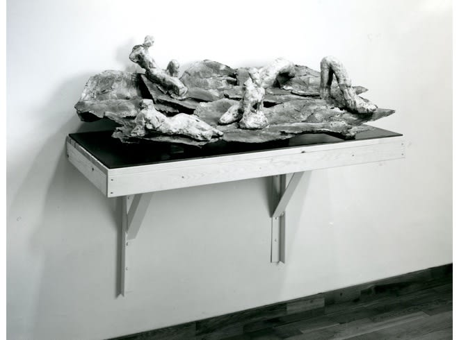 "<span class=""link fancybox-details-link""><a href=""/exhibitions/228/works/image_standalone1140/"">View Detail Page</a></span><p>IVOR ABRAHAMS 