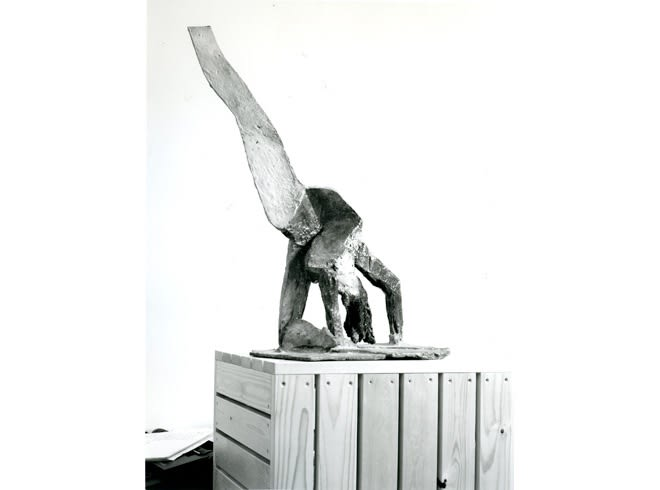 "<span class=""link fancybox-details-link""><a href=""/exhibitions/228/works/image_standalone1142/"">View Detail Page</a></span><p>IVOR ABRAHAMS 