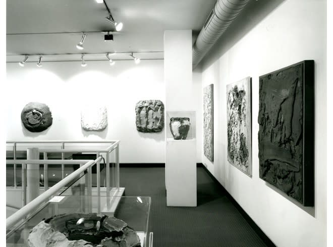 """<span class=""""link fancybox-details-link""""><a href=""""/exhibitions/231/works/image_standalone1176/"""">View Detail Page</a></span><p>BRAM BOGART 