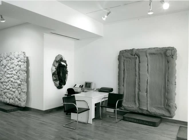"""<span class=""""link fancybox-details-link""""><a href=""""/exhibitions/231/works/image_standalone1167/"""">View Detail Page</a></span><p>BRAM BOGART 