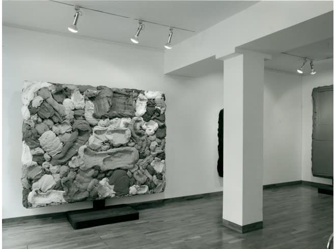"""<span class=""""link fancybox-details-link""""><a href=""""/exhibitions/231/works/image_standalone1168/"""">View Detail Page</a></span><p>BRAM BOGART 