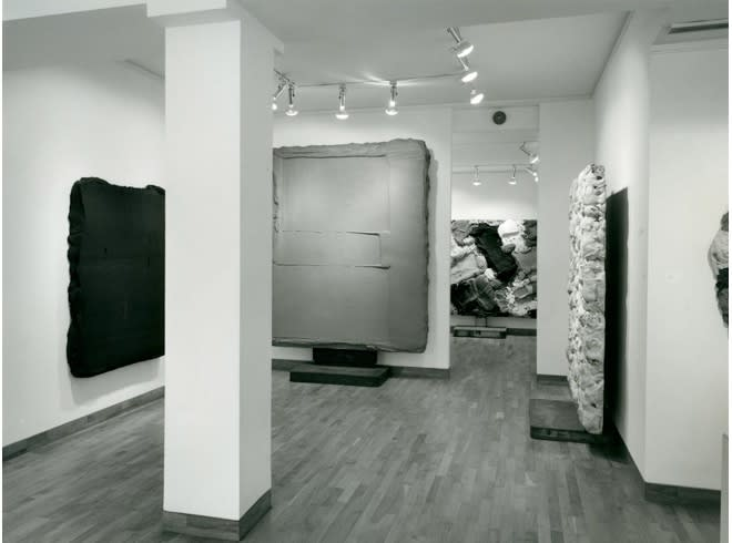 """<span class=""""link fancybox-details-link""""><a href=""""/exhibitions/231/works/image_standalone1169/"""">View Detail Page</a></span><p>BRAM BOGART 