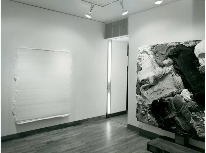 """<span class=""""link fancybox-details-link""""><a href=""""/exhibitions/231/works/image_standalone1170/"""">View Detail Page</a></span><p>BRAM BOGART 