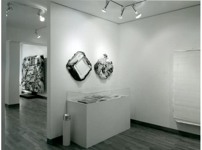 """<span class=""""link fancybox-details-link""""><a href=""""/exhibitions/231/works/image_standalone1171/"""">View Detail Page</a></span><p>BRAM BOGART 
