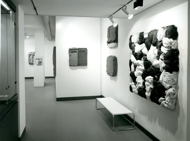"""<span class=""""link fancybox-details-link""""><a href=""""/exhibitions/231/works/image_standalone1173/"""">View Detail Page</a></span><p>BRAM BOGART 