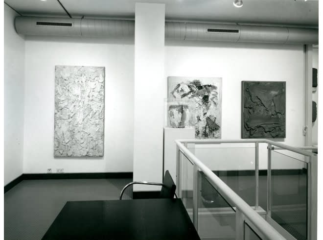 """<span class=""""link fancybox-details-link""""><a href=""""/exhibitions/231/works/image_standalone1174/"""">View Detail Page</a></span><p>BRAM BOGART 