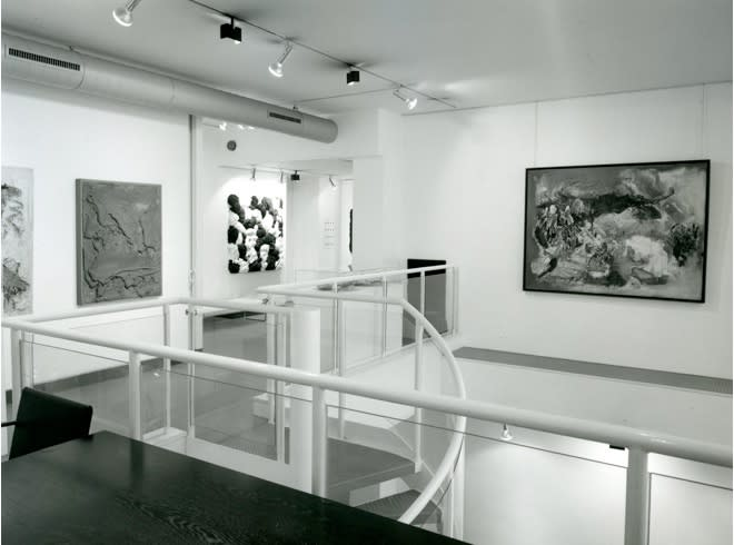"""<span class=""""link fancybox-details-link""""><a href=""""/exhibitions/231/works/image_standalone1175/"""">View Detail Page</a></span><p>BRAM BOGART 