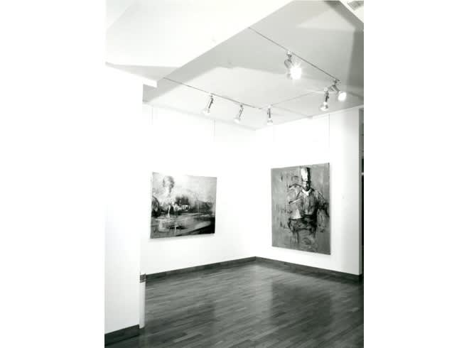 """<span class=""""link fancybox-details-link""""><a href=""""/exhibitions/234/works/image_standalone1196/"""">View Detail Page</a></span><p>TONY SCHERMAN 