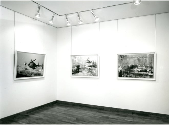 """<span class=""""link fancybox-details-link""""><a href=""""/exhibitions/234/works/image_standalone1198/"""">View Detail Page</a></span><p>TONY SCHERMAN 