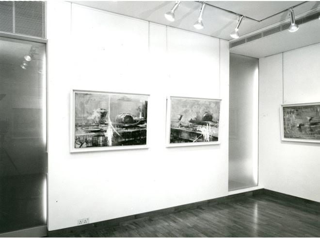 """<span class=""""link fancybox-details-link""""><a href=""""/exhibitions/234/works/image_standalone1199/"""">View Detail Page</a></span><p>TONY SCHERMAN 
