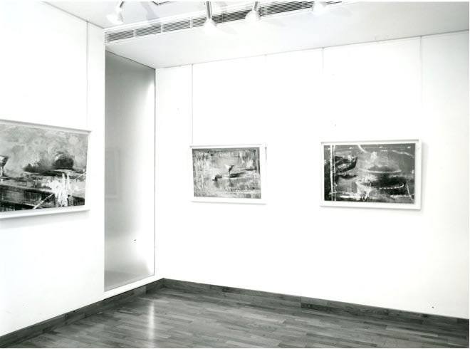 """<span class=""""link fancybox-details-link""""><a href=""""/exhibitions/234/works/image_standalone1200/"""">View Detail Page</a></span><p>TONY SCHERMAN 