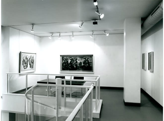 "<span class=""link fancybox-details-link""><a href=""/exhibitions/235/works/image_standalone1210/"">View Detail Page</a></span><p>MERLYN EVANS 