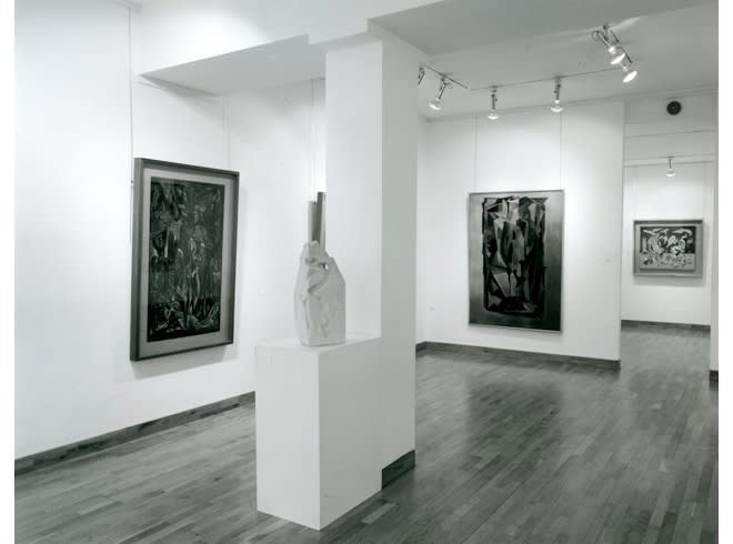 "<span class=""link fancybox-details-link""><a href=""/exhibitions/235/works/image_standalone1201/"">View Detail Page</a></span><p>MERLYN EVANS 