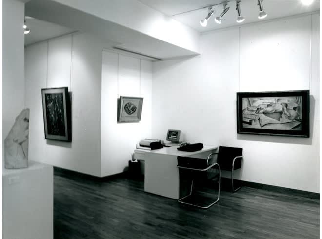 "<span class=""link fancybox-details-link""><a href=""/exhibitions/235/works/image_standalone1202/"">View Detail Page</a></span><p>MERLYN EVANS 
