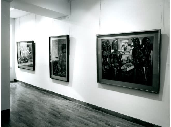 "<span class=""link fancybox-details-link""><a href=""/exhibitions/235/works/image_standalone1203/"">View Detail Page</a></span><p>MERLYN EVANS 