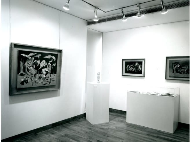 "<span class=""link fancybox-details-link""><a href=""/exhibitions/235/works/image_standalone1205/"">View Detail Page</a></span><p>MERLYN EVANS 