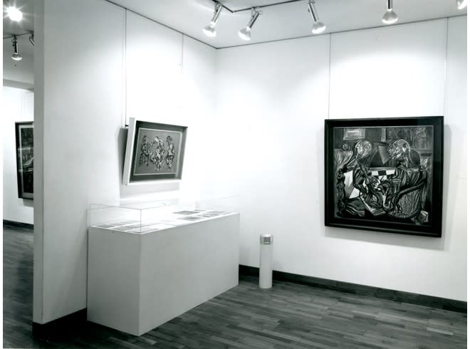 "<span class=""link fancybox-details-link""><a href=""/exhibitions/235/works/image_standalone1206/"">View Detail Page</a></span><p>MERLYN EVANS 