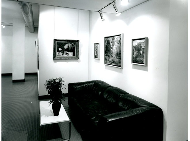 "<span class=""link fancybox-details-link""><a href=""/exhibitions/235/works/image_standalone1207/"">View Detail Page</a></span><p>MERLYN EVANS 