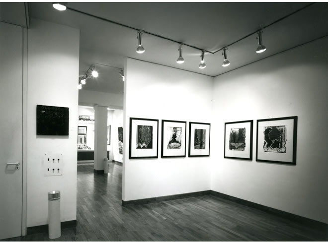 """<span class=""""link fancybox-details-link""""><a href=""""/exhibitions/238/works/image_standalone1228/"""">View Detail Page</a></span><p>MARTIN NAYLOR 