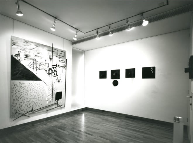 """<span class=""""link fancybox-details-link""""><a href=""""/exhibitions/238/works/image_standalone1229/"""">View Detail Page</a></span><p>MARTIN NAYLOR 