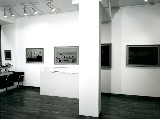 """<span class=""""link fancybox-details-link""""><a href=""""/exhibitions/239/works/image_standalone1231/"""">View Detail Page</a></span><p>DESMOND MORRIS 
