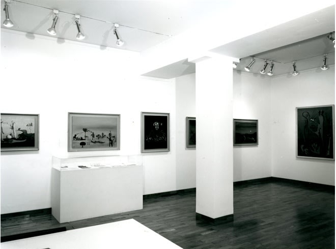"""<span class=""""link fancybox-details-link""""><a href=""""/exhibitions/239/works/image_standalone1232/"""">View Detail Page</a></span><p>DESMOND MORRIS 