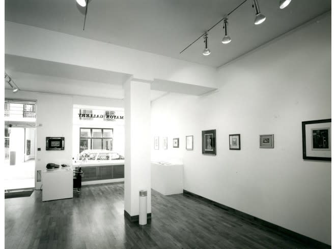 """<span class=""""link fancybox-details-link""""><a href=""""/exhibitions/241/works/image_standalone1242/"""">View Detail Page</a></span><p>THE GOLDEN AGE OF COLLAGE 