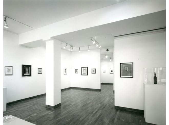 """<span class=""""link fancybox-details-link""""><a href=""""/exhibitions/241/works/image_standalone1243/"""">View Detail Page</a></span><p>THE GOLDEN AGE OF COLLAGE 